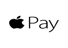 Apple Pay payment in apple ios