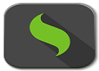 Sencha used for mobile App Development