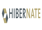 hibernate is used in java web application development.