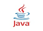 Java sdk to develop applications in java.