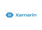 Xamarin mobile App Development in c#