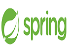 Spring is a framework used in java development